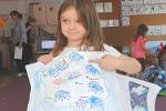 Dzieci w przedszkolu Monnet International Scholl