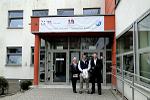 szkola Atur Wroclaw IB