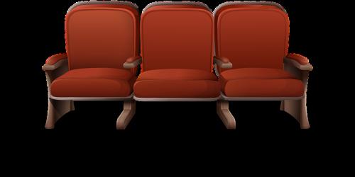 theater-575816_960_720