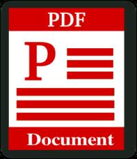 file-type-154870_640