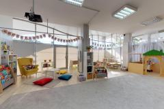 Przedszkole-Open-Future-International-School-10152019_114816