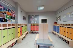 Przedszkole-Open-Future-International-School-10152019_115624