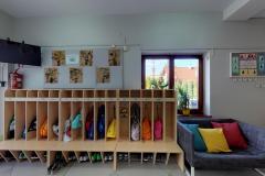 Przedszkole-Open-Future-International-School-10152019_115814