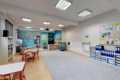 Przedszkole-Open-Future-International-School-10152019_120212