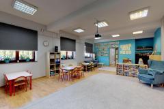 Przedszkole-Open-Future-International-School-10152019_120255