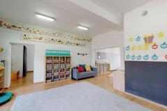 Przedszkole-Open-Future-International-School-10152019_120813