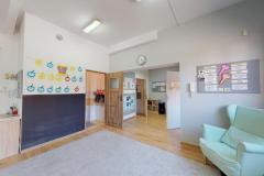 Przedszkole-Open-Future-International-School-10152019_120852