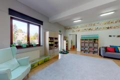 Przedszkole-Open-Future-International-School-10152019_120929