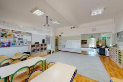 Przedszkole-Open-Future-International-School-10152019_121321