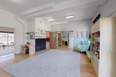 Przedszkole-Open-Future-International-School-10152019_121844