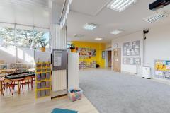 Wnętrza-3D-Wirtualny-spacer-Przedszkole-Open-Future-International-School-10152019_114417