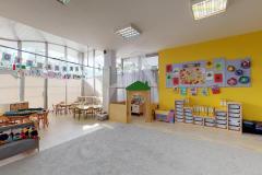 Wnętrza-3D-Wirtualny-spacer-Przedszkole-Open-Future-International-School-10152019_114917