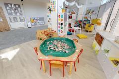 Wnętrza-3D-Wirtualny-spacer-Przedszkole-Open-Future-International-School-10152019_115011