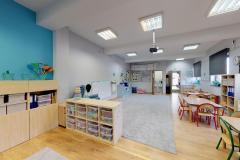 Wnętrza-3D-Wirtualny-spacer-Przedszkole-Open-Future-International-School-10152019_120545