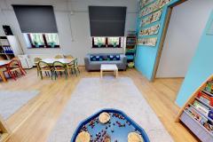 Wnętrza-3D-Wirtualny-spacer-Przedszkole-Open-Future-International-School-10152019_120719