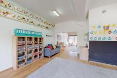 Wnętrza-3D-Wirtualny-spacer-Przedszkole-Open-Future-International-School-10152019_120959