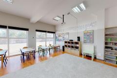 Wnętrza-3D-Wirtualny-spacer-Przedszkole-Open-Future-International-School-10152019_121212