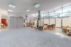 Wnętrza-3D-Wirtualny-spacer-Przedszkole-Open-Future-International-School-Garage