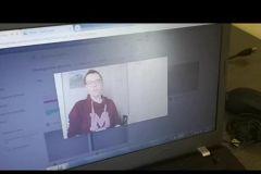 nauka-online-2