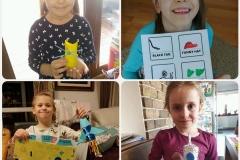 przedszkole-online-2
