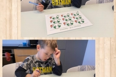 przedszkole-online-3