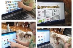 przedszkole-online-4