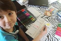 przedszkole-online-5