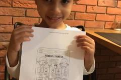 przedszkole-online-6