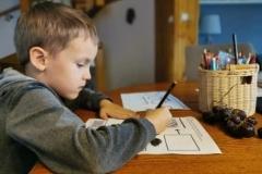 przedszkole-online-7