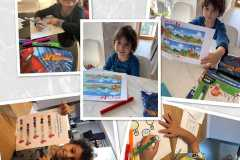przedszkole-online