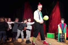 klaun-w-balonie-2