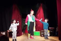 klaun-w-balonie