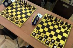 szachy-2