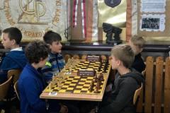 szachy-3